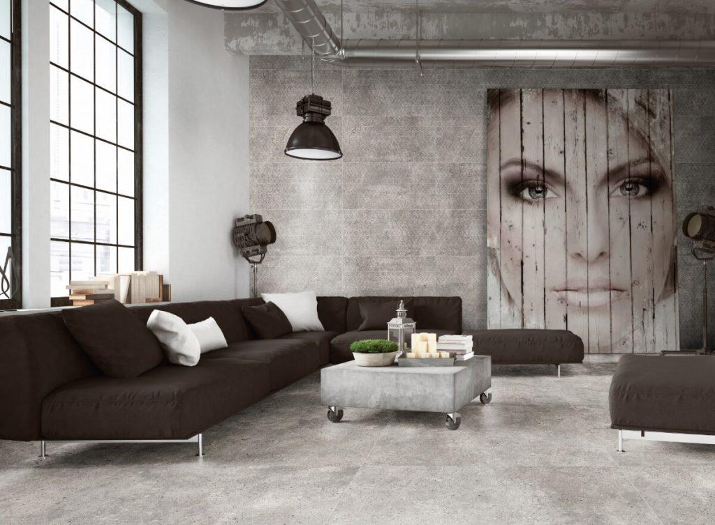 Azt Design Lux
