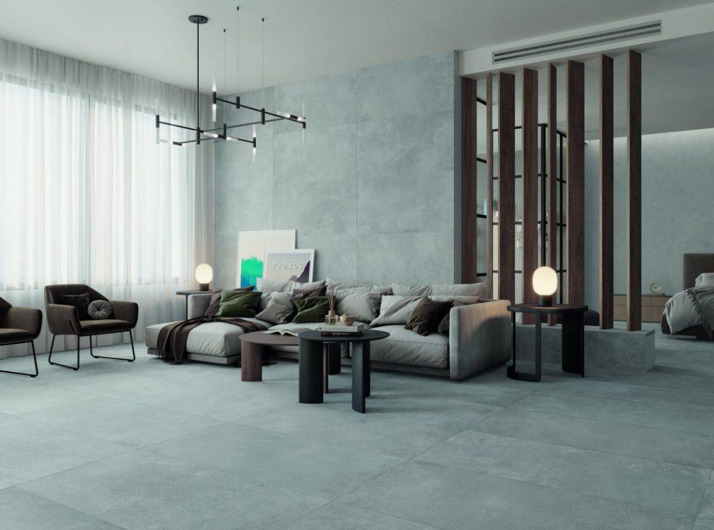 Evo Grey (2)