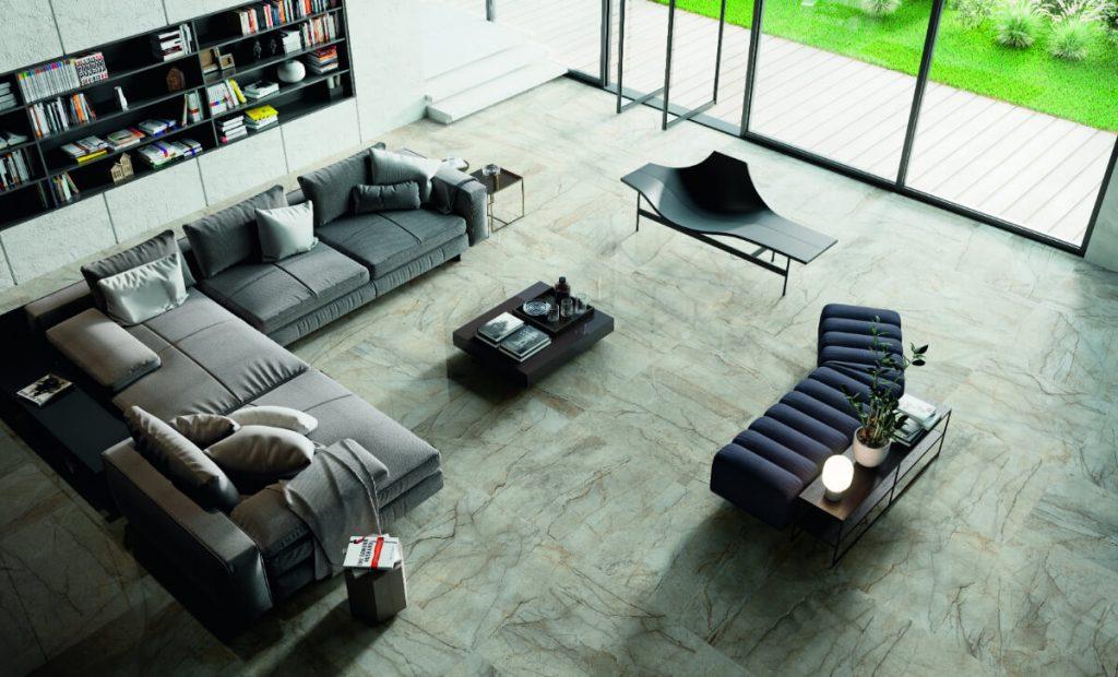 Fanl Essence Grey (2)
