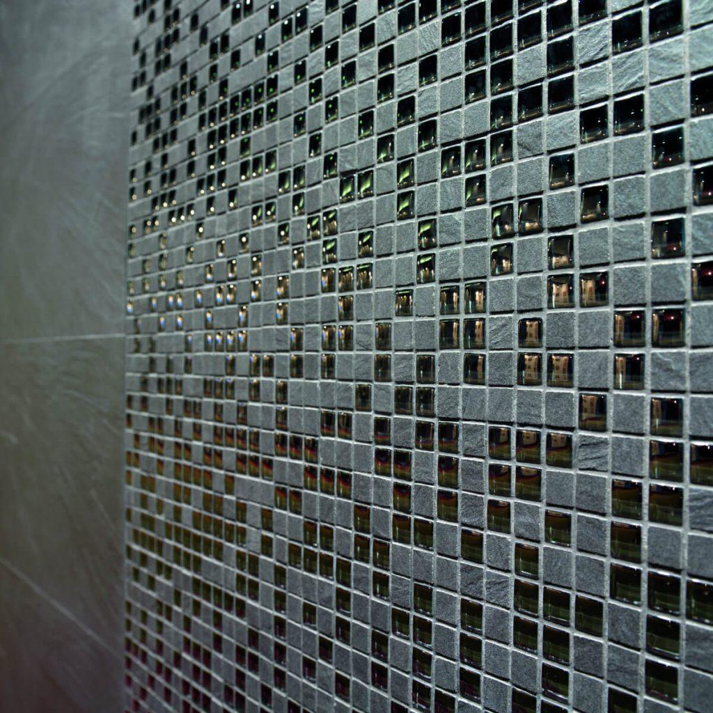 Vives Mosaic