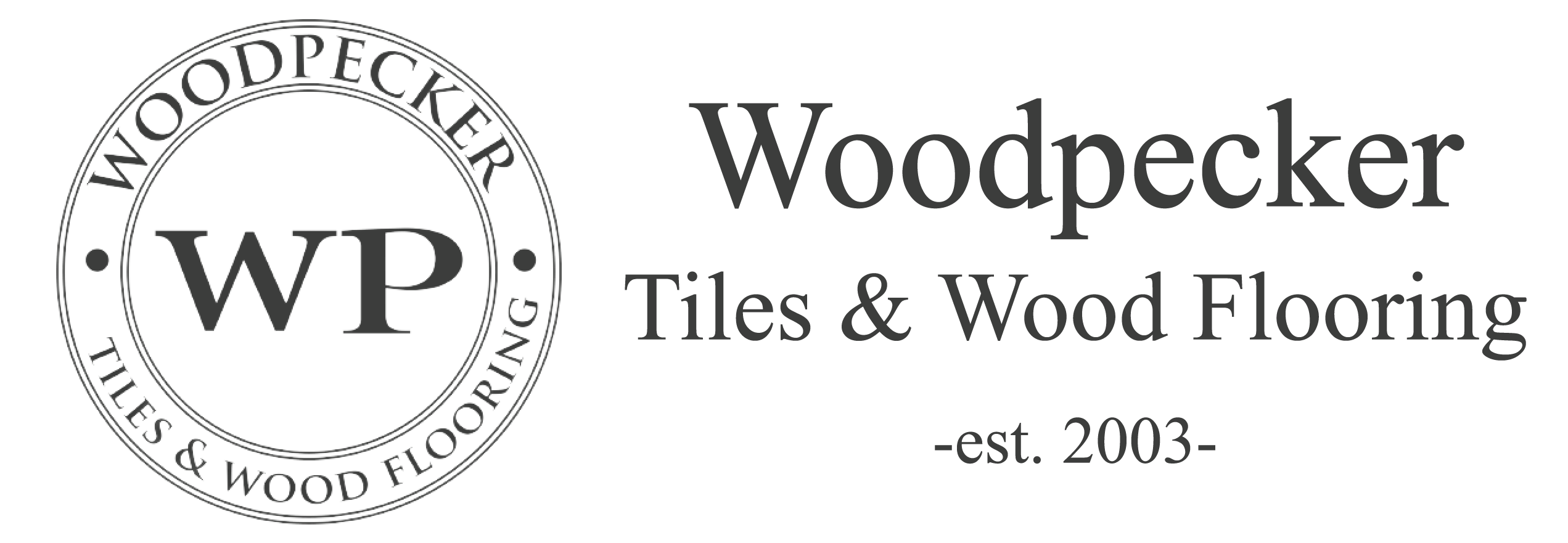 Woodpecker Tiles & Wood Flooring