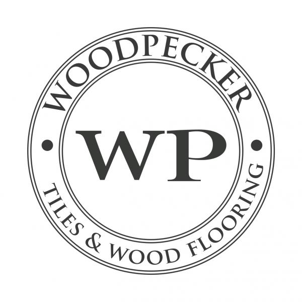 Woodpecker Logo Sq Drk Min